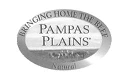 Pampas Plains
