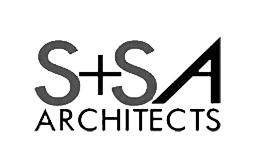 S + SA Architects